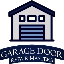 garage door repair pitt meadows