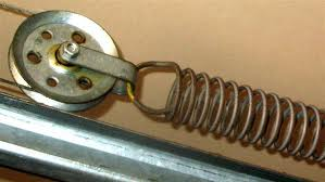 Garage Door Springs Repair Pitt Meadows