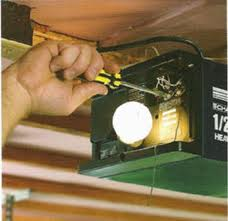 Garage Door Openers Repair Pitt Meadows